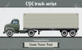 100 Semi Truck Clip Art 30 Vector Art Semi Truck Free Stock Illustrations
