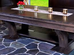 table pool table dining table combo wonderful pool table dining