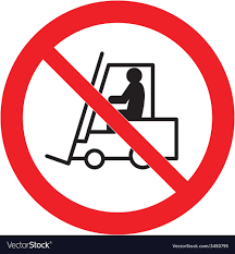 No Forklift Trucks Beyond This Point Safety Sign Vector Image This Sign Says Both Dead End And No Thru Trucks Mildlyteresting Fork Lift Sign First Safety Signs Vintage No Trucks Main Clipart Road Signs No Heavy Trucks Day Ross Tagg Design Allowed In Neighborhood Rules Regulations Photo For Allowed Meashots Entry For Heavy Vehicles Prohibitory By Salagraphics Belgian Regulatory Road Stock Illustration Getty Images