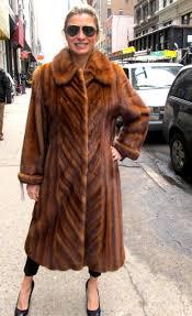 fur coats nyc new york furriers mink fur coats henry cowit