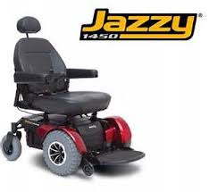 Medicare Lift Chair Reimbursement Form by Medicare Power Wheel Chairs And Pride Jazzy Electric Motorized