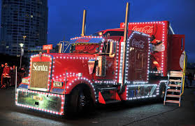 Truck: Coca Cola Truck What Every Coca Cola Driver Does Day Of The Year Makeithappy Dash Cam Viral Video Captures An Audi Driving Do This Dangerous Move Cacola Bus Spotted In Ldon As The Countdown To Christmas Starts Truck Coca Cola This Is Why The Truck Isnt Coming To Surrey Transportation Technology Wises Up Autonomous Vehicles Uberization Lorry In Coventry City Centre Contrylive Showcase Cinema Property Revived Coke Build Facility Erlanger Teamsters Pladelphia Distributor Agree New 5year Driver Youtube Health Chief Hits Out At Tour West