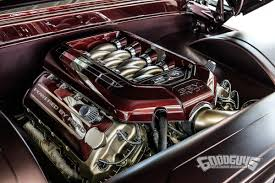 1961 Ford F100 Todd Williams   Goodguys 2016 LMC Truck Of The Year ... Lmc Trucks Gmc Fresh Chevy Street Coupe Sqaurebo S Pinterest New Lmc Truck Reviews 1 Of Lmctruckcom Resellerratings Truck Shortbed Cversion S7 Ep 31 Youtube C10 1969 Kenneth Paiges Truck Reveal Miss Fire At The 2015 Sema Show Hot Rod Network Ford Excursion Manualzzcom Dodge Satisfying Ram 2500 Autostrach Quick Visit Photo Image Gallery Auto Parts Store Cars And Wallpaper Best Of Slt Amazing Pictures And Video To Se Front End Dress Up Kit With Rectangular Single Headlights 1980