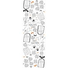 Halloween Riddles Adults by 10 Easy Decorating Ideas For Halloween Camping And Rv Adventures