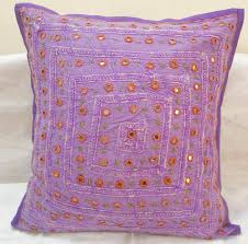 Oversized Throw Pillows For Couch by Decor Oversized Throw Pillows Throw Pillow Sets Purple Throw