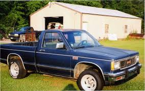 Another 07TUNDRAOWNER 1988 GMC S15 Regular Cab Post...3687638 By ... Used 2002 Gmc Blazer S10jimmy S15 Parts Cars Trucks Pick N Save 1985 Pickup For Sale Classiccarscom Cc937861 1989 Jimmy 4x4 Chevy Pinterest 4x4 Chevy And Sale 2124601 Hemmings Motor News Truck Motsports Club Coupe Banks Power 821994 S10 Or Blazer Rocker Panel Slipon 2001 Chevrolet 0s15sonoma Heater Coreelement Wikipedia My 88 Slammedtrucks Car Shipping Rates Services Another 07tundraowner 1988 Regular Cab Post3687638 By 1984 Jim B Lmc Life