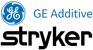 Stryker inks 3D printing deal with GE Additive – MassDevice