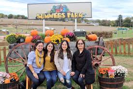 Summers Pumpkin Patch Frederick Md by Summersfarm Hashtag On Twitter