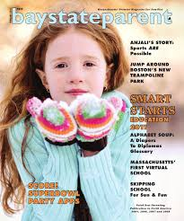 Christmas Tree Shops Boston Turnpike Shrewsbury Ma by January 2011 Baystate Parent Magazine By Baystateparent Magazine