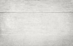 Download White Wooden Planks Tabletop Parquet Floor Surface Stock Photo