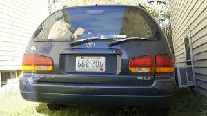 At $750, Would You Add This 1996 Toyota Camry LE Wagon To Your Life? Craigslist Rhode Island Cars And Trucks Unique Rival Packing Co O Auto Thread 17946655 20 Best For C10 Motorcycles Evywhere 6999 Might You Tee Up This 1981 Vw Caddy Car Rentals In Boston Ma Turo 139 Carr St Providence Ri 02905 Trulia Brooklyn Man Responding To Car Ad On Shot Head How Buy A Used Work Truck For Personal Use Carfax Ri Of Dealer In Find Great 7 Easy Steps