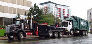 Trucking | Tow Trucks | Pinterest | Semi Trucks And Tow Truck Heavy Wrecker Semi Towing Mcminnville Newberg China Cimc Type Stonesgraphiterock Semitow Truck Trailer With Tow Trucks And Excell Graphics Professional Wrap Fifth Wheel Plate Best Resource Regarding Schaper Stomper Peterbilt Runs And Lights Up Nice Company Near Me Local Affordable Rates In 48009 For Sale East Central Fl Duty 3212593115 Melbourne A Used Hauling Large Brokendown Rigs How Its Made Youtube Ohare Towing Google Search Jamie Davis Pinterest Vehicle Solutions I55 Recovery Service Medium