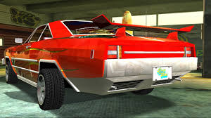 Pimp My Ride Jonsdman On Twitter Pimp My Rocket League Ride Samurai Https Pimp My Ride Best Of Seasons 3 4 5 Dvd Amazoncouk Xzibit Truck Mechanic Simulator Game For Android Free Download And Schngeninswitzerland 18wheeler Drag Racing Cool Semi Truck Games Image Search Results Car Design Paint Job Amazing For Kids Toddlers Steam Community Guide The Patriots Handbook American Amazoncom Street Playstation 2 Video Games Drift Zone Apk Download Game