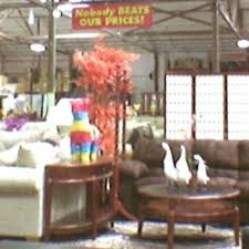 of National Furniture Liquidators Oakland CA United States