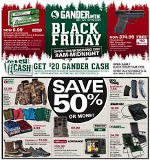 Gander Mountain Black Friday 2019 Deals - Gander Mountain ... Luggagebase Coupon Codes Pladelphia Eagles Code 2018 Gander Outdoors Promo Codes And Coupons Promocodetree Mountain Friends Family 20 Discount Icefishingdeals Airtable Discount Newegg 2019 Roboform Forum Keh Camera Promo Mountain Rebates Stopstaring Com Update 5x5 8x8 Hubs Best Price App Karma One India Leftlane Sports Actual Discounts Pinned January 5th Extra 40 Off Sale Items At Colehaan Or Double Roundup Lunkerdeals Black Friday Gander Online
