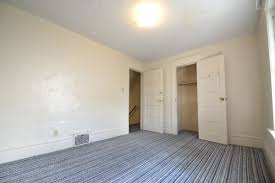 3 Or 4 Bedroom Houses For Rent by 4 Bedroom House Varsity Rentals