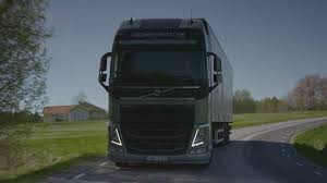 100 Unique Trucks 2015 Volvo Gearbox Heavy Vehicles