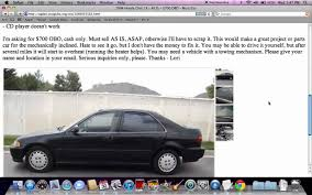Craigslist Ogden Utah Cars - Local Private For Sale By Owner Options ...