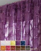 Sheer Curtain Panels 108 Inches by 28 Best Family Room Images On Pinterest Curtain Panels Family