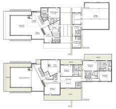 Apartments. Northwest House Plans: North By Northwest Vandamm ... House Designs Asian Style Landscape Northwest Home Ideas Design Peenmediacom Home Design Contemporary Homes Best Modern Plans Pacific 20 Awesome Examples Of Architecture Dramatic Craftsman Plan Single Unique Prairie Baby Nursery Northwest Lakewood Nw Pacific Designs Pictures House Plans