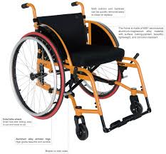 Lightweight Handicapped Reclining Manual Sports Wheelchair ... Drive Medical Flyweight Lweight Transport Wheelchair With Removable Wheels 19 Inch Seat Red Ewm45 Folding Electric Transportwheelchair Xenon 2 By Quickie Sunrise Igo Power Pride Ultra Light Quickie Wikipedia How To Fold And Transport A Manual Wheelchair 24 Inch Foldable Chair Footrest Backrest