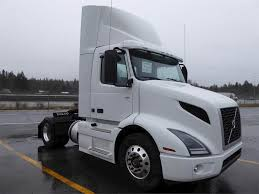 The 2019 Volvo Semi Truck Release Date And Specs | Cars Gallery Coloring Pages Of Semi Trucks Luxury Truck Gallery Wallpaper Viewing My Kinda Crazy Ultimate Racing Freightliner Photo Image Toyotas Hydrogen Smokes Class 8 Diesel In Drag Race Video 4039 Overhead Door Company Of Portland Rollup Come See Lots Fun The Fast Lane 2016hotdpowtourewaggalrychevroletperformancesemi Herd North America 21 New Graphics Model Best Vector Design Ideas Semi Truck Show 2017 Big Pictures Nice And Trailers