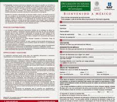 Instituto Nacional De Metrología Noticias