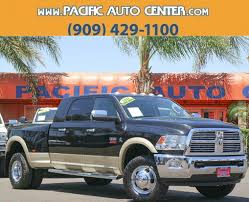 2011 Ram Truck 3500 Crew Cab Laramie 4WD Expert Reviews, Pricing ... Posh Pickups Are The New Luxury Cars Cars Nwitimescom 2018 Vehicle Dependability Study Most Dependable Trucks Jd Power For Sales Tow Sale On Craigslist New Used Pickup Truck Prices Values Nadaguides Truck 1977 Chevrolet Ck For Sale Near North Miami Beach Florida Silverado Has Lowest Total Cost Of Ownership 2016 Ford Car Release 2019 How To Buy A Bob Van The Order Wait And Delivery 2013 2500hd 3500hd Preview Stepping Into Garage Is Like Walking Back In 1979 Grand Prairie