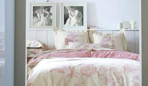peinture chambre romantique papier peint chambre adulte romantique 5 couleur d233co et