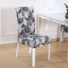 One Piece Chair Pad Detachable Elastic Dust Proof Feather Print Table Chair  Sofa Cover Ostrich Marilyn Feather White Sequin Chair Cover Products Us 18 30 Offprting Stretch Elastic Covers Polyester Spandex Seat For Ding Office Banquet Wedding Leaf On Tulle Birthday Supplies Decor Chairs For Skirt Bow Angel Wings Party Decoration And Cute Baby Kids Photo Prop Household Drses With Belts Discount From Homiest Fabric Removable Washable Dning Slipcovers Flower Printed 1pc Black Exquisite Events And Chair Cover Hire Rose Gold Sparkle King Competitors Revenue And Employees Owler Red Carpet Cupids Designs Worcestershire Universal Luxury Frill Buy Coverfrill Coverluxury Product Champagnegold Glitz Decorated Feathers Flowers