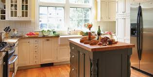 Thomasville Cabinets Home Depot Canada by Kitchen Best Kitchen Cabinet Design With Kraftmaid Cabinets