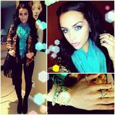 Youtube Carli Bybel Halloween by 183 Best Carli Bybel Images On Pinterest Style Ideas Fashion
