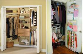 5 Smart Design Small Bedroom Closet Ideas Modern Amazing Designs Image Of