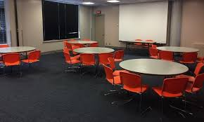 Type Of Chairs For Events by Conference Rooms Syracuse University