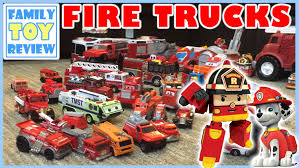 Toy Trucks - Fire Trucks For Kids Fire Engines Collection - Paw ... Chattahoochoconee National Forests News Events Pickett County K8 Computer Lab Smokey Visits Prek Matchbox Aqua Cannon Fire Truck Rig Amazoncouk Toys Games Great Gifts For Kids With Lights And Sounds Amazoncom The The Are You Ready Imaginative Replacement Balls Pictures Matchbox Smokey Milan School District C2 Firefighters Came To Visit Tvfd Celebrates 100th Anniversary Open House
