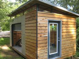 Roughneck 7x7 Shed Instructions by Outdoor Storage Shed Is Perfect Solution To Outdoor Storage Needs