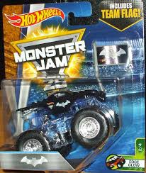 DC Hot Wheels MONSTER JAM 25 ~ BATMAN Edge Glow 2/4 TEAM FLAG ... Madusa Monster Truck Coloring Page Free Printable Coloring Pages Batman Europe Trucks Wiki Fandom Powered By Wikia Big Transport And Mcqueen Kids Video Amazoncom Hot Wheels Jam 124 Scale Die Cast Official The Lego Movie Batmobile 70905 Walmartcom 100 2017 1 64 Mjstoycom For Youtube Children Mega Tv Destruction Apl Android Di Google Play Los Monster Truck Mas Locos Videos Trucks Best 25 Drawing Ideas On Pinterest
