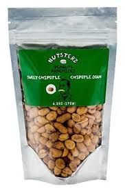 Roasted Salted Shelled Pumpkin Seeds by Pumpkin Seeds Roasted Salted Pepitas Roasted Salted Great For