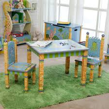 Fantasy Fields Under The Sea Table And 2 Chair Set | Hayneedle Best Rattan Garden Fniture And Where To Buy It The Telegraph Under The Sea Table Set Up Underthesea Mermaid Tablesettting Bump Kids Writing Chair Antique Vintage Midcentury Modern Fniture 529055 For Little Mermaid Table Set Up Seathe Party Beach Chairs With On Beach Under Palm Tree In Front Setting Mood Patio Sets At Lowescom Snhetta Completes Europes First Undwater Restaurant Norway Harveys Shop Sofas Ding Home Accsories More Mini World Chairs Sihanoukville Cambodia March 9 2019 Tables Of A Cafe