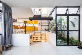 104 Architecture Of House The 50 Best S 2019 So Far Archdaily