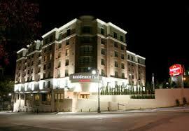 uab parking deck 4 hotels near uab hospital birmingham see all discounts