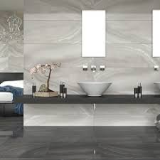 products soho tiles marble and vaughan toronto