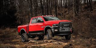14 Best Off Road Vehicles In 2018 - Top Off Road Cars & SUVs Of All Time Avtoros Shaman Off Road Truck 3 Snapagocom 2014 Mercedesbenz Unimog U4023 U5023 New Generation Of Offroad Aftermarket Truck Accsories Caps Drews Road Matchbox Jurassic World Assortment 1500 Hamleys Offroad Trucks Loaded With Features Scania Group Chevy Colorado Zr2 Bison Coming 2019 Trusted Auto Fibwerx Off Fiberglass 10 Warriors Best 4x4 Trucks In Us Fleetworks Houston Racing For Children Kids Video Black Rhino Wheels Press Rims And 2016 Expo Where Are King Drivgline