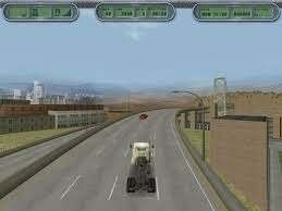 Игра Hard Truck: 18 Wheels Of Steel на AGDB.net.ru: купить, скачать ... Hard Truck 18 Wheels Of Steel Youtube Truckpol Wheels Pictures For Money Cheat Hd Hard Truck American Long Haul Chomikuj Bmw M3 Gtr E46 Of Cragar Built For Real American Muscle Kenworth W900 Skin Tgdb Browse Game Untitled New Trucks Or Pickups Pick The Best You Fordcom Delivery From Denver To Boise The 10 Most Dangerous Jobs Men