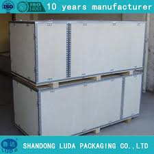 100 Shipping Crate For Sale Reusable Wood S For Sale