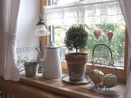 landliebe cottage garden esszimmer klein esszimmer dekor