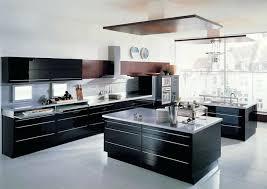 cuisine noir mat ikea cuisine but catalogue beautiful cuisine noir mat ikea u