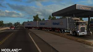 Aussie B-Triple Trailer Mod For American Truck Simulator, ATS About Us Van Staden Triple M Trucking The Worlds Best Photos Of Trailers And Triple Flickr Hive Mind Todays June 2017 By Annexnewcom Lp Issuu Double Trailer Truck Images Youtube Professional Driver Traing Courses For California Class A Cdl Where To Find Triples In American Simulatorats Dump Truck Wikipedia Simulator Btriple Us Road Train Thursday March 23 Mats Parking Part 10 S Shopstore Tree Cafe Jula 48 Places Directory Triple Trucking Embroidered Sew On Patch Oil Field Uniform 4 12 X