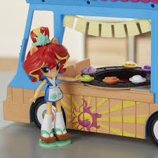 My Little Pony Equestria Girls Rollin' Sushi Truck | My Little Pony 292 Sushiago 365 Things To Do In Austin Tx Sushitruck Paramodel By Yasuhiko Hayashi And Yusuke Nak My Little Pony Equestria Girls Rollin Sushi Truck The Case Of The Missing Slope Media Group Pie Fridays Veggie Truckin Colorful Vector Japanese Street Stock 468517250 Streetside Sushi Detroit Fleat Louisville Food Trucks In Ky Kosher Hits Streets Nyc That We 2 Best Bay Area