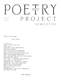 Untitled Be Positive Bob Love 97480901810 Amazoncom Books Mojave River Review Summer 2014 By Media Issuu A Birthday Poem Violet Nesdoly Poems Two Scavengers 20 Truck Search Results Teachit English 1 1953 B Born In Santiago De Chile The Son Driver Who Was Somebody Stole My Rig Poem Shel Silverstein Hunter The Scum Gentry Poetry Magazine Funeral Service For Truck Driver Floral Pinterest Minor Miracle Marilyn Nelson Comments Reviews Major Verbs Pierre Nepveu And Soul Mouth Sterling Brown Living Legend